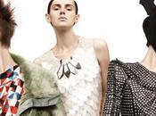 become stylist: Marangoni suggestions