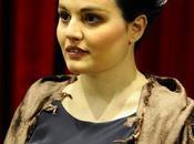 Valentina Marghinotti:
