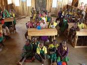 Kenya Diritto allo studio sciopero degli insegnanti /Governo guado