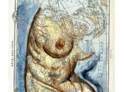 Atlas: nuovi mondi Vicente
