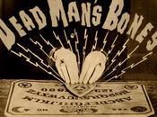 05.09.2012 dead man's bones
