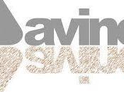Davines alchemic