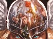 X-Men Deluxe Presenta (AA. VV.)
