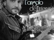 Intervista alla band luca napolitano: parla enzo pedone