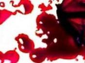 Castellammare Stabia: Rione Moscarella killer uccidono Antonio Polito