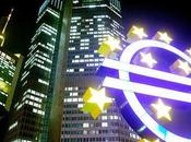Euro, arriva conferma dell'UE: hanno sempre truffato