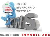 News real estate BREVE
