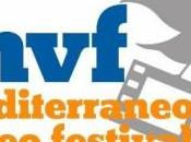 Agropoli, settembre Mediterraneo Video Festival