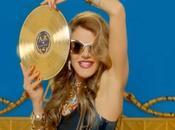H&M; ANNA DELLO RUSSO: VIDEO LANCIARE COLLEZIONE ACCESSORI