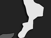 Sondaggio GPG: CALABRIA, 23,5%,
