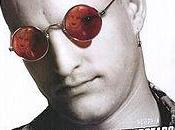 Assassini Nati (1994)