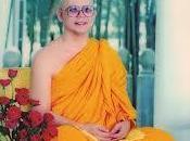 """monaco buddista dice:""""Steve Jobs vive palazzo vetro sopra Cupertino"""""""