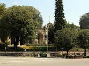 giornata Miss Italia Montecatini Terme
