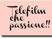 Telefilm passione!(1): Hellcats