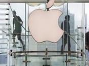 iPhone quasi pronto futuro