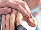 accanimento teraupetico eutanasia