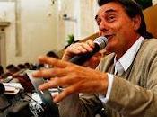 Intervistato.com Carlo Massarini