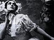 balletti russi moda