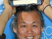 Venezia leone d'oro kim-ki-duk, vittoria annunciata