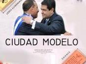 Honduras libera alla prima città privata