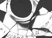Anfora scritta S'Arcu Forros. Garbini: filisteo fenicio. puro nuragico