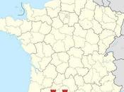 """""""Luoghi della Cavalleria"""" (1): Montségur"""