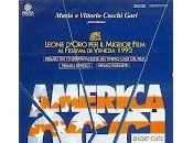 Remember America Oggi (Short Cuts), Angel Heart Ascensore l'inferno, Elmo's Fire