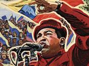 Venezuela, Hugo Chavez Frias l'era dell'alternativa