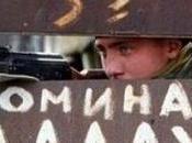 UNGHERIA: Caso Safarov, Caucaso s'infiamma destabilizza