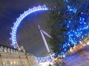 From London with looove!