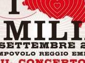UniCredit Facebook, Champions Italia Loves Emilia