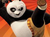 Kung Panda (2013)