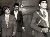 Settembre, Nixon, Frei Pinochet.....