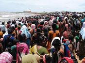 India: 20.000 occupano centrale nucleare koodankulam