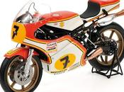 Suzuki B.Sheene 1976 Minichamps