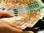 stipendi della Serie 2012/2013 confronti biennio precedente)