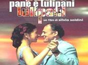 Pane tulipani: tour Venezia location film