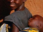 Popoli d'Africa: Betammaribe