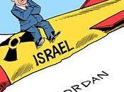 Netanyahu accetta l'arricchimento dell'uranio parte dell'Iran