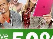 """Aggiornamento """"Trova iPhone"""" iCloud"""
