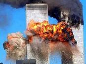 settembre 2001: ricordare ma...