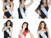 Orgoglio siciliano Miss Italia!
