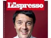 Matteo Renzi figlio Bruno Vespa?