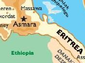 Ascari massacri fascisti Eritrea