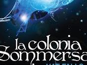 Recensione: colonia sommersa""