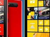 Telecom Italia conferma lancio Nokia Lumia
