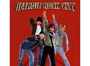 Detroit Rock City Adam Rifkin