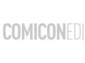 Fondamentali: nascono COMICON Edizioni