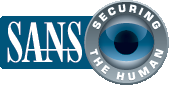 Cosa fare caso violazioni sicurezza? Scopritelo OUCH! settembre