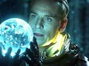 Prometheus: dallo Star-Child all'alien-child